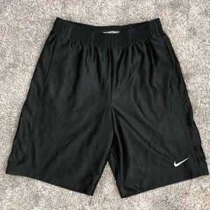 Nike Basketball Shorts - Size M (Men)